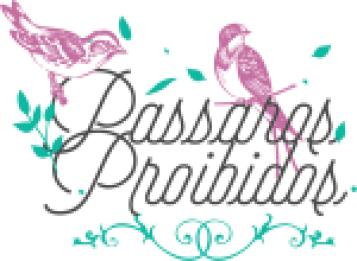 logo_release_cliente_6799