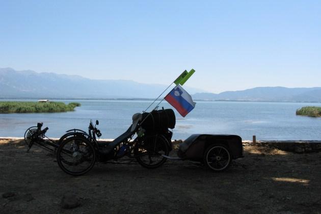 ob_jezeru