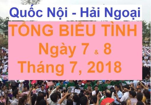 Image result for Hội Đồng Liên Kết Quốc Nội và Hải Ngoại kêu gọi
