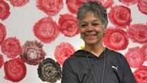 Vues d'Afrique: l'ethno-cinéaste Francine Saillant s'intéresse à l'histoire d'Haïti