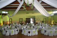 Ailes et Zen - Prestataire dcoration pour mariage en ...