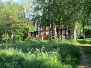 synchroonkijken,waarde,Zweden,Tolvsbo,2015,Tolvsbo
