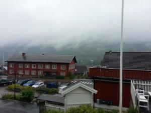 Noorwegen,stortbuien,regen,2015,wolken