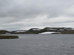 Noorwegen,Hardangervidda,sneeuw,koud,imposant,2015