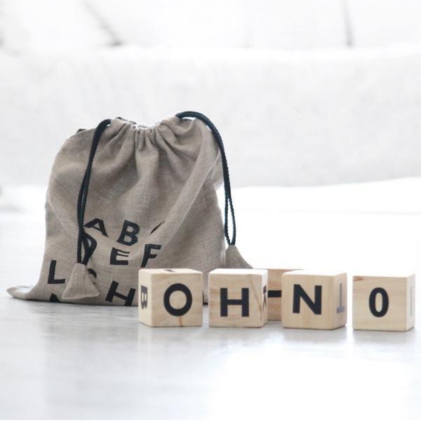 ooh-noo-letter-blocks-alphabet-blocks-wooden-hout-blok-letter-01_grande