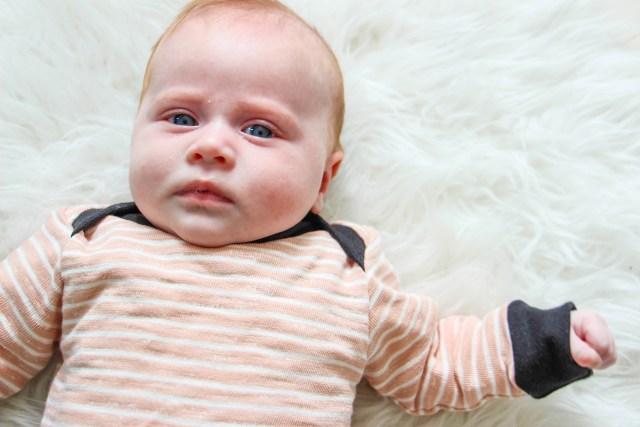 NOSH babypakje doorslapen (7 van 7)