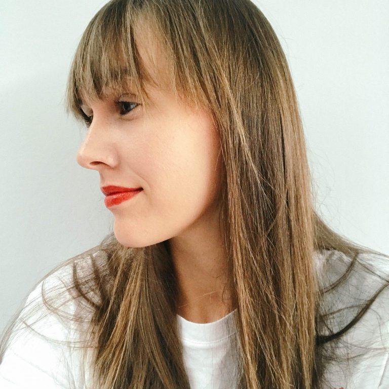 make-up beauty