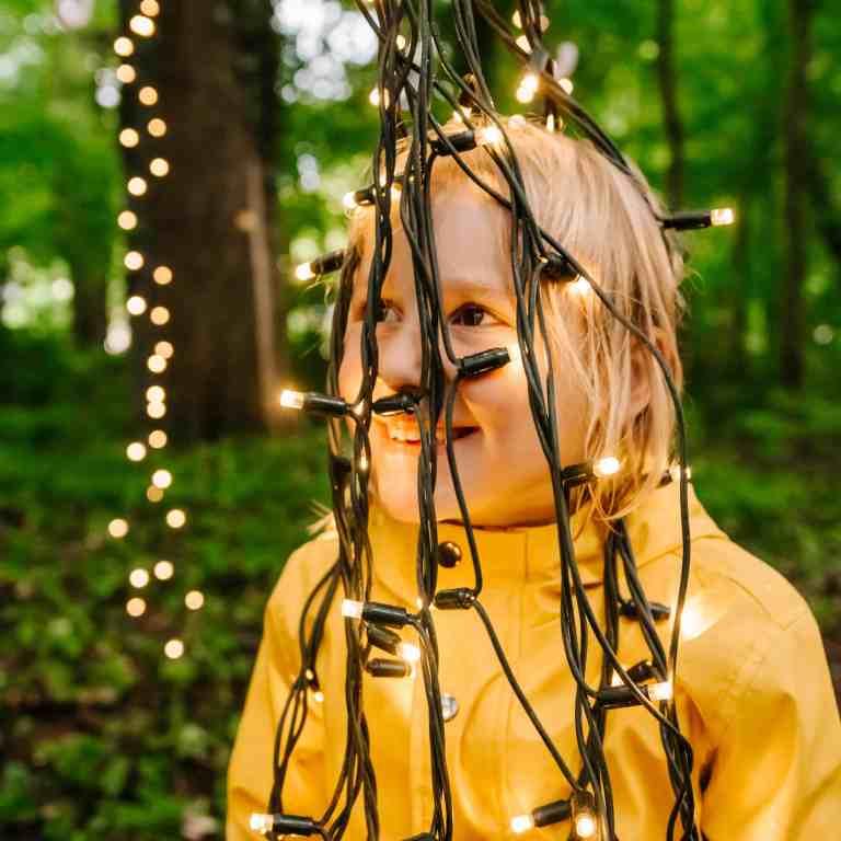 wonderweekend familiefestival plantentuin meise