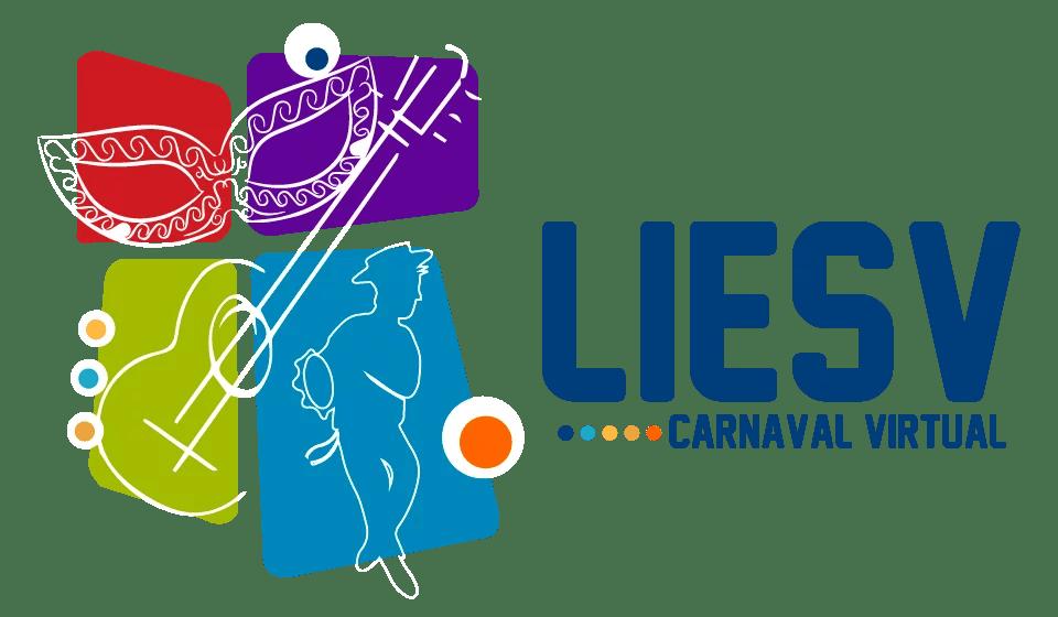 Carnaval Virtual