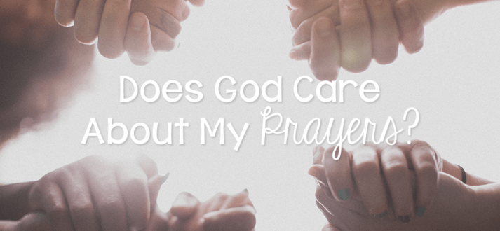 160919-prayers