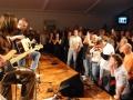 koncertas517-sized