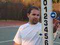 tenis_10-sized