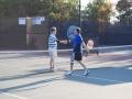 tenis_3-sized
