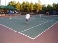 tenis_9-sized