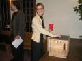 2006 - Vasario 16 ir valdybos rinkimai