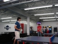 070427_ping_pong_003-sized