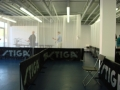 070427_ping_pong_010-sized