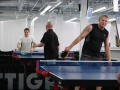 070427_ping_pong_014-sized