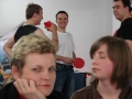 070427_ping_pong_015-sized