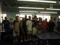 070427_ping_pong_018-sized