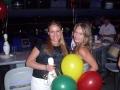bowling_tournamnet_2009_005-sized
