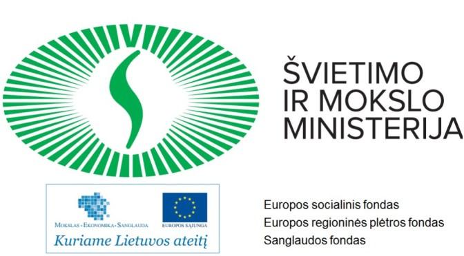 Konkursas apdovanoti mokslo premijų nusipelniusiems užsienio lietuviams