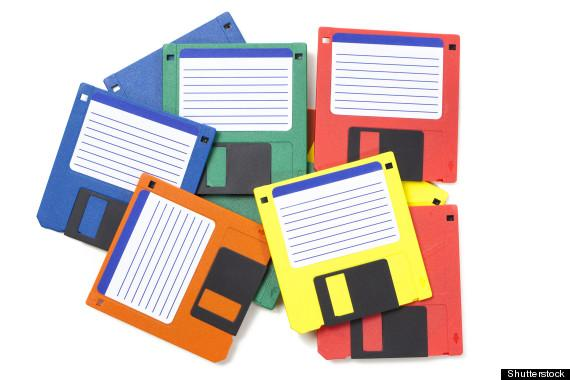 o-floppy-disk-570