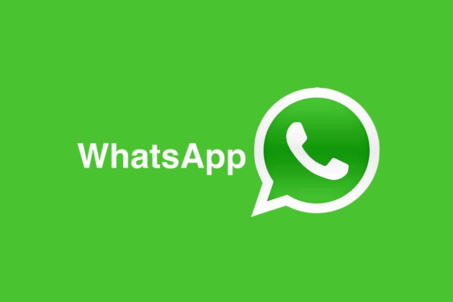 Video consulenze WhatsApp