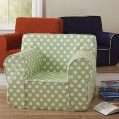 Soft Toddler Chairs Mid Century Upholstered Chair Show Me Your Image Attachment S