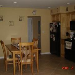 Best Kitchen Paint Tiles Flooring What Are Some Colors Besides Tan That Work With Most ...