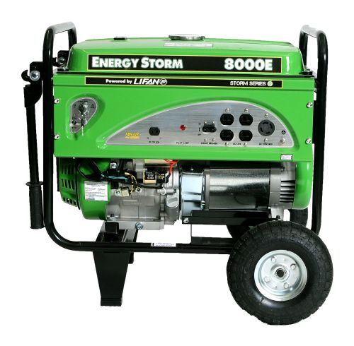small resolution of chinese portable generator wiring schematic portable lifan 250cc wiring diagram lifan engine wiring diagram