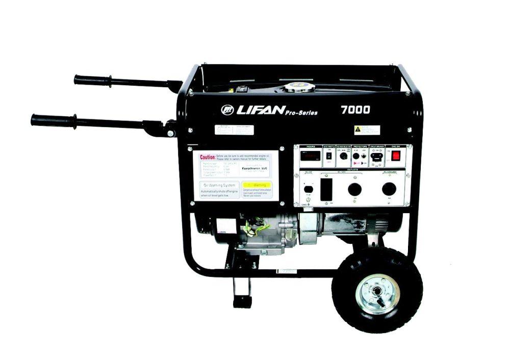 medium resolution of pro series 7000 lifan power usa rh lifanpowerusa com lifan 125cc wiring diagram lifan engine