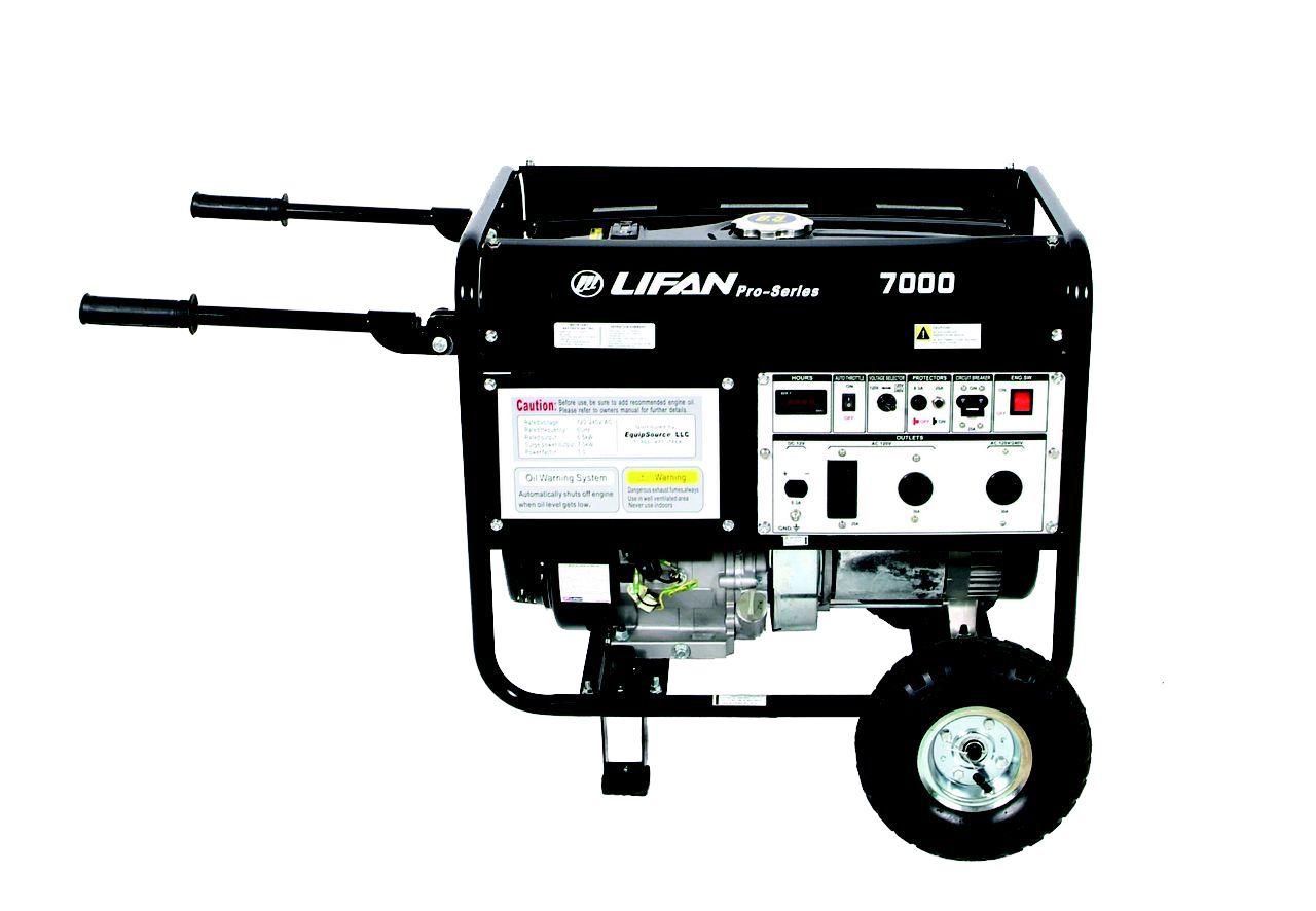 hight resolution of pro series 7000 lifan power usa rh lifanpowerusa com lifan 125cc wiring diagram lifan engine