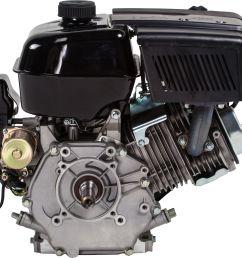 420cc engine diagram [ 2370 x 2144 Pixel ]
