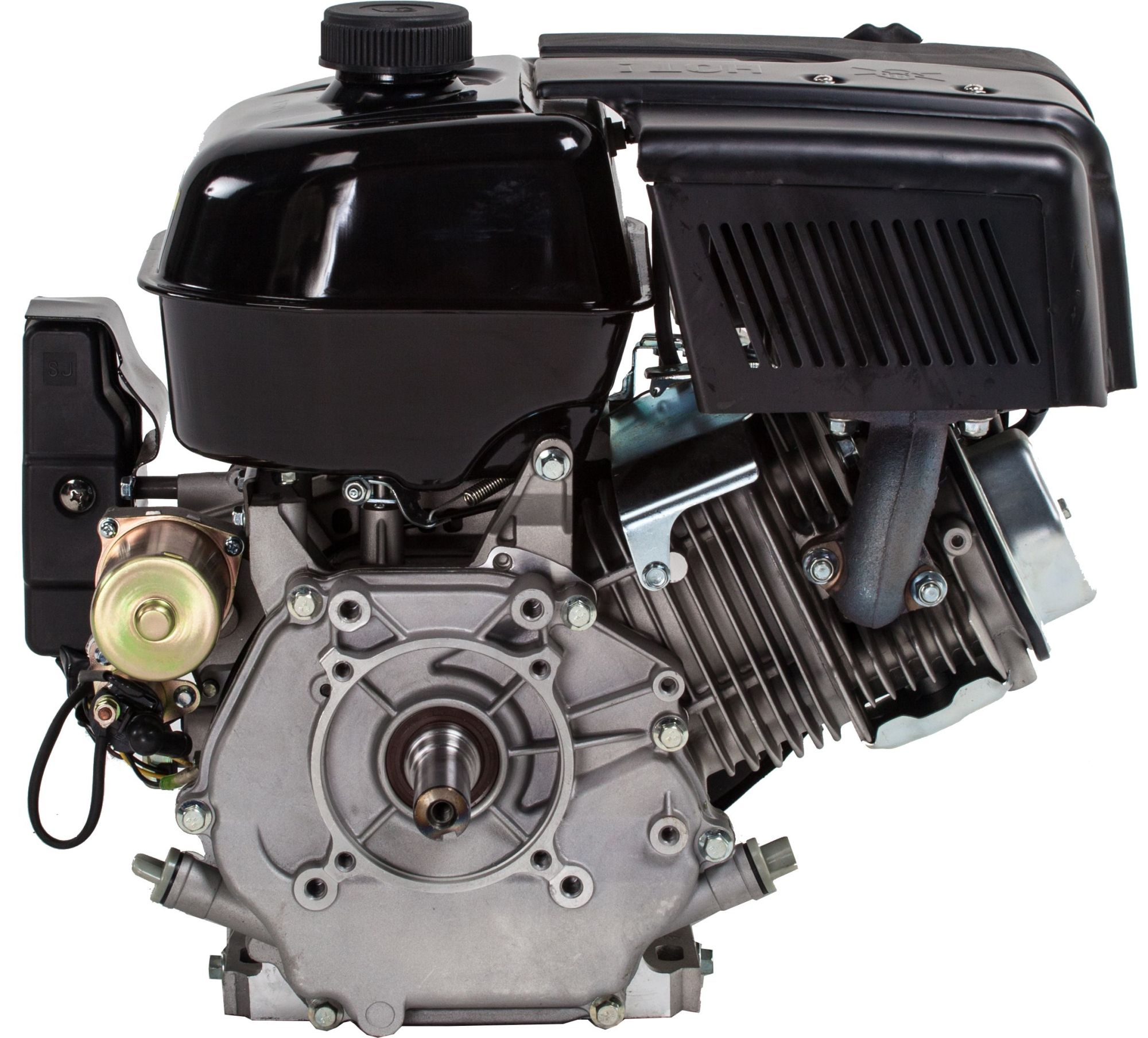 hight resolution of 420cc engine diagram