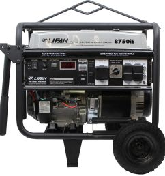ac 7000 onan generator wiring diagram [ 3096 x 3175 Pixel ]
