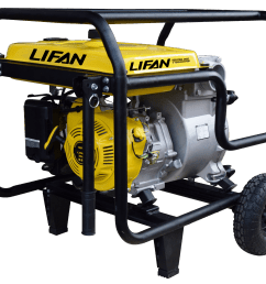 lifan pump pro specialty water pumps use lifan s industrial grade ohv gasoline engine and quality pump housing to fit any of your pumping needs  [ 2012 x 1655 Pixel ]