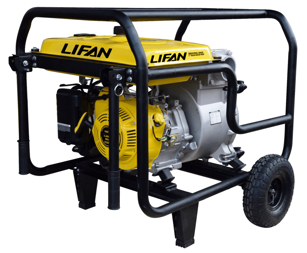 medium resolution of lifan pump pro specialty water pumps use lifan s industrial grade ohv gasoline engine and quality pump housing to fit any of your pumping needs