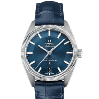 new watch omega constellation globemaster новые часы омега