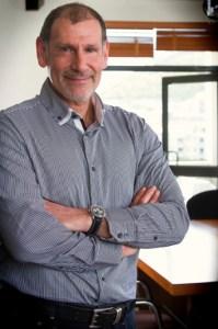 Arie Radowsky