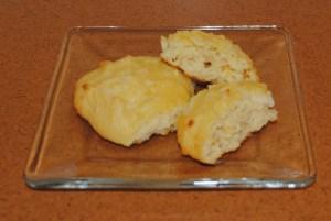gluten-free-cheese-biscuits