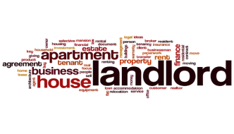 Thinking Of Becoming A Landlord? Start Here.