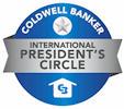 President's Circle 2015