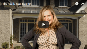 Spoof: The Really Real Realtor!