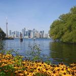 Take A Day Trip To Toronto