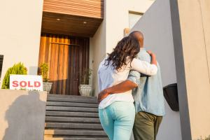What You Need To Know About Buying A House