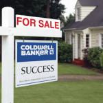 The Comprehensive Guide to Selling Your House