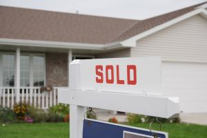 Low Inventory in January Slows Home Sales