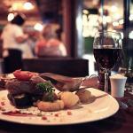 Kitchener-Waterloo's Very Own Food Show?