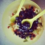 fruitontbijt2